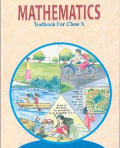 03 - Std'10 - Mathematicspng_Page1